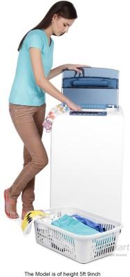 IFB-AW60-205T-Automatic-6-kg-Washing-Machine