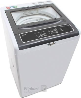 Whirlpool-Classic-621S-Duet-6.2-Kg-Top-Loading-Washing-machine