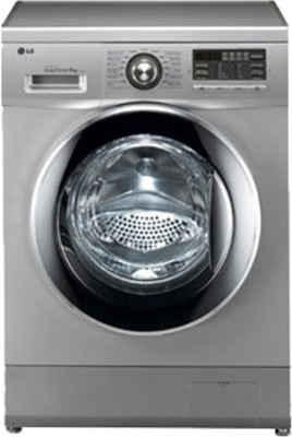 LG-FH496TDL24-8-Kg-Fully-Automatic-Washing-Machine