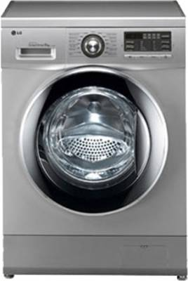 LG-FH496TDL24-8-Kg-Fully-Automatic-Washing-Machine