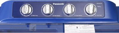Panasonic-8-kg-Semi-Automatic-Top-Load-Washing-Machine