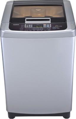 LG-T9003TEELR-8Kg-Top-Load-Washing-Machine