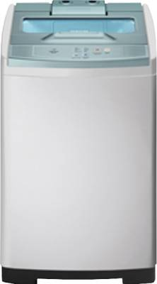 Samsung-WA80E5YEC-6-Kg-Automatic-Washing-Machine