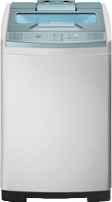 Samsung WA80E5XEC/TL 6 Kg Fully Automatic Washing Machine Image