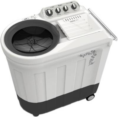 Whirlpool-8.2-kg-Semi-Automatic-Top-Load-Washing-Machine
