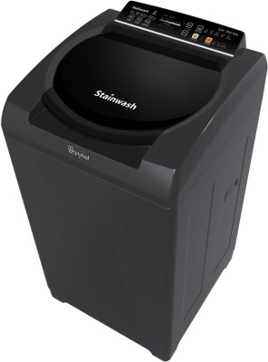 Whirlpool-Stainwash-6.5-Kg-Top-Loading-Washing-Machine