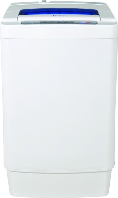 Haier-HWM60-918NZP-6Kg-Automatic-Washing-Machine