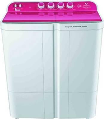 Videocon-WM-VS75Z14-LOA-Zaara-Superio-7.5kg-Washing-Machine