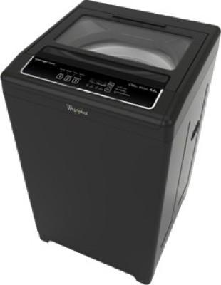 Whirlpool Classic 622PD Duet 6.2 Kg Top Loading Washing machine