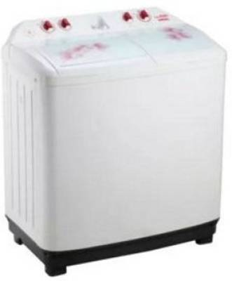 Lloyd-LWMS82L-8.2-kg-Semi-Automatic-Washing-Machine