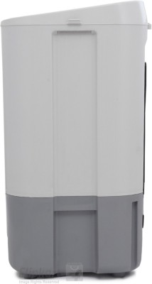 Samsung-WT655QPNDRP-Semi-Automatic-6.5-kg-Washer-Dryer