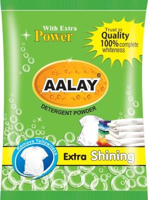 https://rukminim1.flixcart.com/image/400/400/washing-powder/t/h/k/aalay-1-white-detergent-powder-original-imae8h9jrwx5nhvv.jpeg?q=90