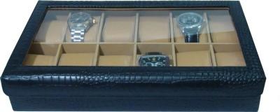 https://rukminim1.flixcart.com/image/400/400/watch-box/2/z/w/11028-12-essart-protection-cases-for-watches-original-imadu88zzevjvgzp.jpeg?q=90
