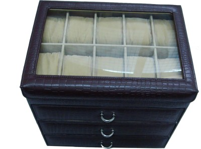 https://rukminim1.flixcart.com/image/400/400/watch-box/6/h/m/wc-40-b-40-essart-protection-case-for-watches-original-imadtzufkk66h7nn.jpeg?q=90