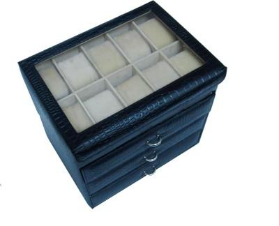 https://rukminim1.flixcart.com/image/400/400/watch-box/b/c/m/wc-40-a-40-essart-protection-case-for-watches-original-imadtzufudtrdr5q.jpeg?q=90