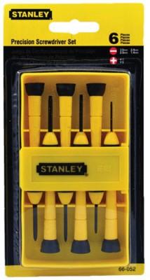 https://rukminim1.flixcart.com/image/400/400/watch-repair-kit/g/f/j/66-052-stanley-6-watch-repair-screwdrivers-original-imadqk2egg6yczam.jpeg?q=90