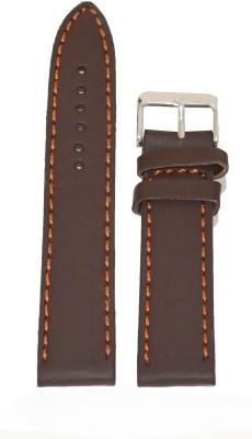 https://rukminim1.flixcart.com/image/400/400/watch-strap/j/g/y/20-like-leather-plain-original-imaehezah3tuugrd.jpeg?q=90