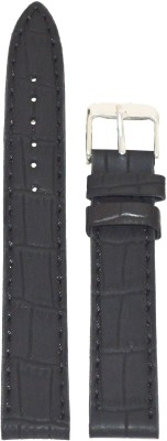 https://rukminim1.flixcart.com/image/400/400/watch-strap/n/x/m/22-like-leather-croco-matte-finish-original-imaehfkhzz2ccz7g.jpeg?q=90