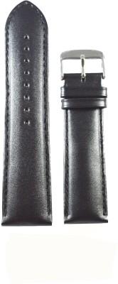 https://rukminim1.flixcart.com/image/400/400/watch-strap/r/5/d/18-like-leather-padded-original-imaehejkxpgu9zbz.jpeg?q=90