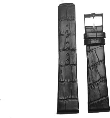https://rukminim1.flixcart.com/image/400/400/watch-strap/t/c/g/20-like-leather-slim-c20b-original-imaehmu3hswwf5g6.jpeg?q=90