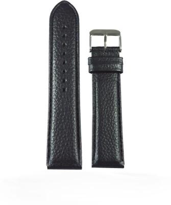 https://rukminim1.flixcart.com/image/400/400/watch-strap/u/3/a/20-like-leather-dotted-padded-20b-original-imaehejh3wmxfhyc.jpeg?q=90