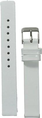 https://rukminim1.flixcart.com/image/400/400/watch-strap/v/y/d/14-like-leather-glossy-finish-w-original-imaegq8evg6wa9nj.jpeg?q=90