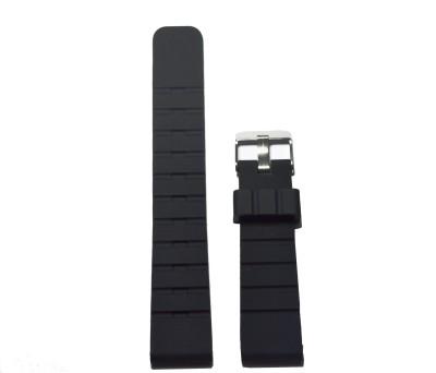 https://rukminim1.flixcart.com/image/400/400/watch-strap/w/g/p/18-like-silicone-sports-s18-original-imaehmttgavrauzf.jpeg?q=90