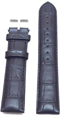 https://rukminim1.flixcart.com/image/400/400/watch-strap/w/t/8/24-like-leather-padded-croco-original-imaegbsautpkcndd.jpeg?q=90