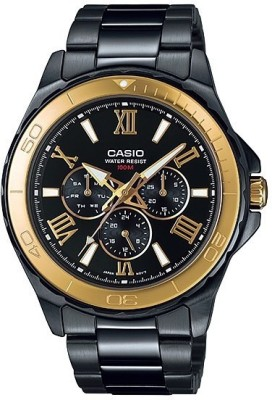 Image of Casio A931 Watch - For Men