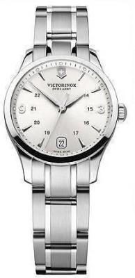 Victorinox 241539 Analog Watch  - For Women at flipkart