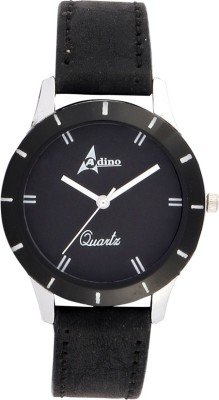 Adino AD079  Analog Watch For Girls
