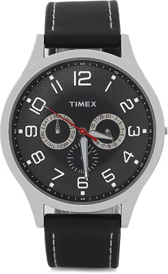 https://rukminim1.flixcart.com/image/400/400/watch/2/d/2/tw000t305-timex-original-imadzzwphedd9dug.jpeg?q=90