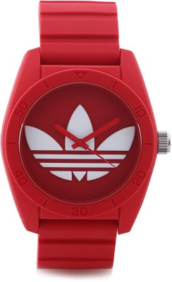 ADIDAS ADH6168 Watch  - For Men & Women