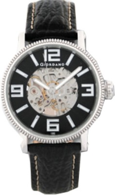 Image of Giordano 1392-01 Watch