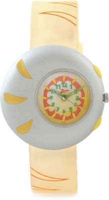 Zoop 786PP03  Analog Watch For Boys