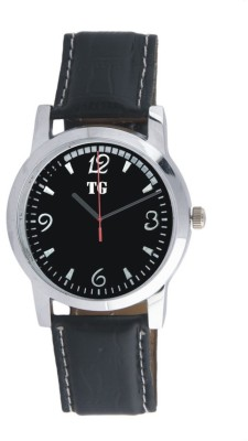 Techno Gadgets Tg-116 Watch  - For Men