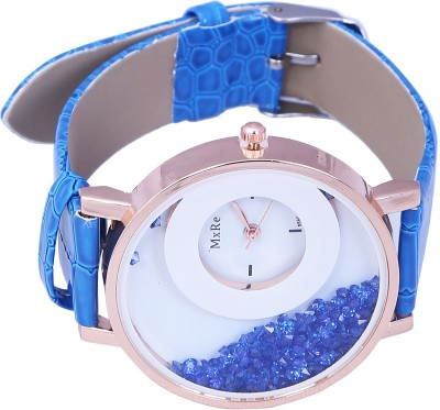 MxRe ADIOMOND04 Watch  - For Women
