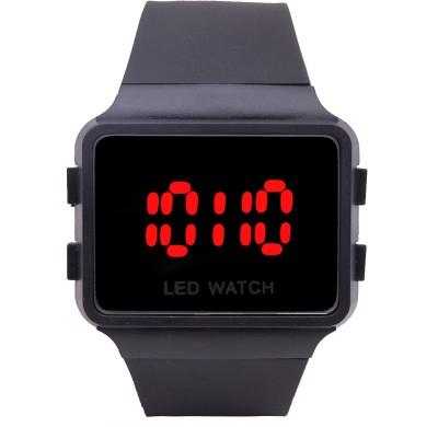 A Avon PK_1002695 Children Digital Watch For Unisex