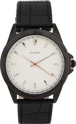 KAIDEN S50  Analog-Digital Watch For Boys