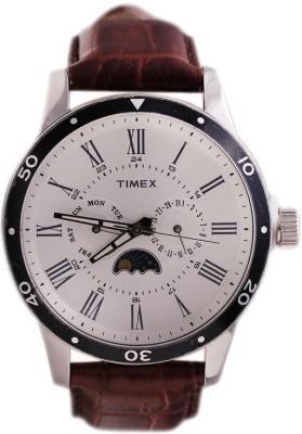 Timex TWEG14700  Analog Watch For Men