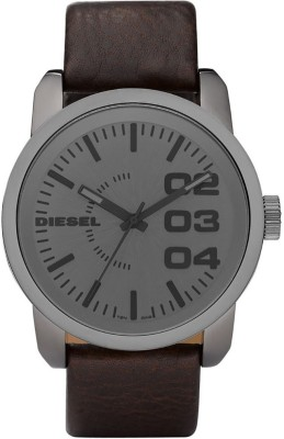 Diesel DZ1467 Analog Watch  - For Men