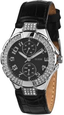 Guess W11607L2 Watch  - For Women