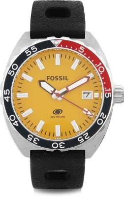 https://rukminim1.flixcart.com/image/400/400/watch/3/r/3/fs5052i-fossil-original-imaegn37udyn6ryc.jpeg?q=90