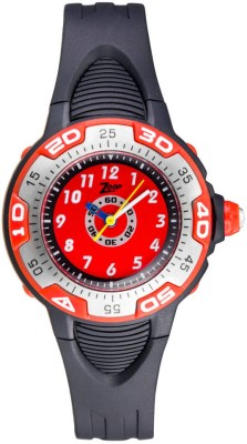 Zoop C1002PP01A Klassik Analog Watch For Kids