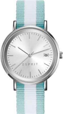 Esprit ES108362001 Watch  - For Women