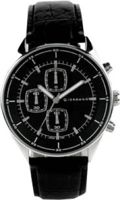 Image of Giordano 1193-01 Watch - For Men