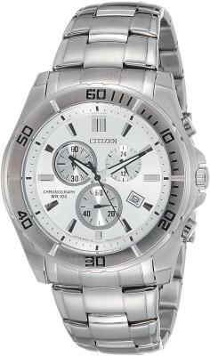 Citizen AN7100-50A Watch  - For Men (Citizen) Chennai Buy Online