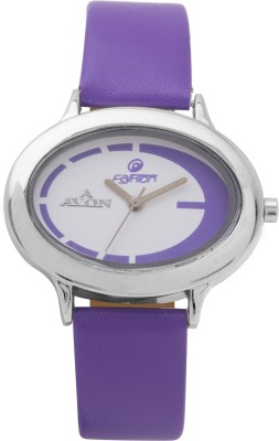 A Avon PK_724 Designer Analog Watch For Girls