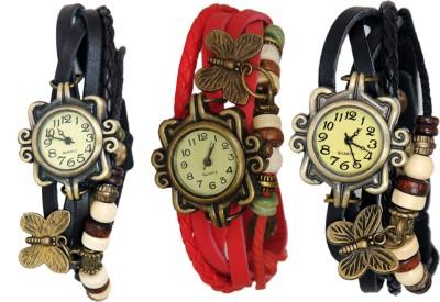 DECLASSE rakhiii dfghjk Analog Watch   For Women DECLASSE Wrist Watches