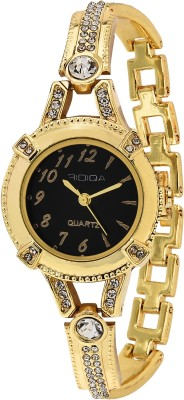 RIDIQA RD-006  Analog Watch For Girls